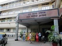 Tata Memorial