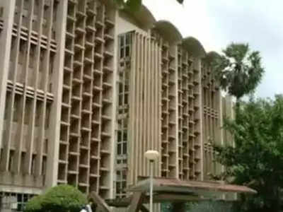 IIT-Bombay scientists now develop cheaper tech to cure cancer